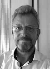 Bild des Mitglieds Dipl. Ing. Peter Fechner