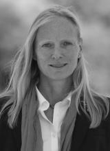 Bild des Mitglieds Prof. Dr. Birgitta Wolff