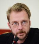 Bild des Mitglieds Dr. Karsten Steinmetz