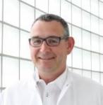 Bild des Mitglieds Dr. Jörg Franke